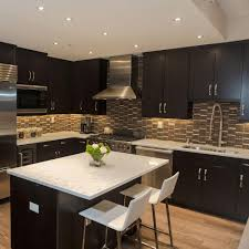 Knock Down Kitchen Cabinets Pre Assembled Kitchen Cabinets Pre Assembled Kitchen Cabinetsshop