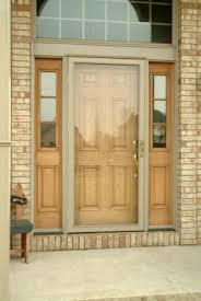 front doors with storm door. WSA - Weather SealCo Entry Doors Patio Storm Serving North East Ohio And West Pennsylvania Front With Door