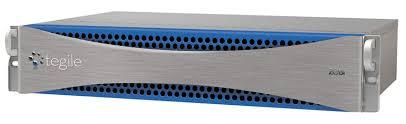 tegile systems announces zebi ha2400 and zebi ha2800 flash arrays storagereview storage reviews