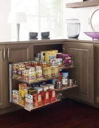 Top  Must Haves For Kitchen  Bath  Gerhards Kitchen - Innovative kitchen and bath