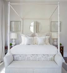 atlantic furniture nashville.  Furniture Atlantic Bedding And Furniture Nashville Tn With Traditional Bedroom  Four Poster Canopy Bed Framed Art And E