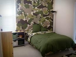 Pink Camo Bedroom Room Swap Part 1 The Modchik