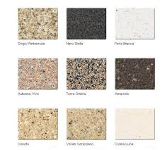 kitchen countertops granite colors. Granite Countertops Colors Countertop Making A Beautiful Home Kitchen