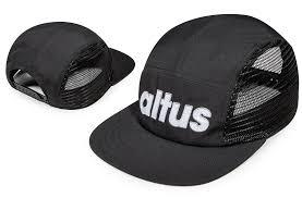 Hats Pukka Inc