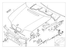 Bmw 323ci engine parts diagram wiring library 115556 1 bmw 323ci engine parts diagramhtml