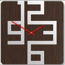 Small Picture wall clock design Android Apps on Google Play