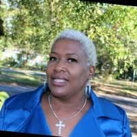 Tami Pate - Adjunct Instructor - Virginia College-Mobile   LinkedIn
