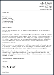 9 Official Job Application Letter Examples Pdf