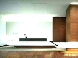 office reception designs. Receptionist Office Reception Designs