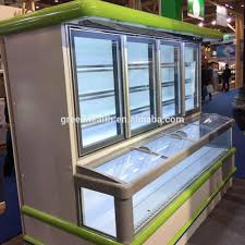 Vertical Freezers For Sale Wholesale Freezer Vertical Online Buy Best Freezer Vertical From