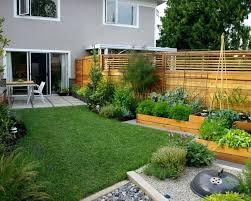 outdoor garden ideas full size of garden landscaping ideas front yard outdoor gardening ideas for small