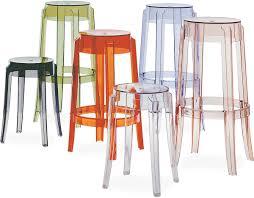 charles ghost stool  pack  hivemoderncom
