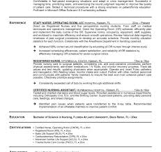 Sample Rn Cover Letter Nursing Job Application Template New Grad