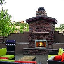 superior fireplace company wood burning outdoor fireplace inserts outdoor fireplaces outdoor superior fireplace company manuals