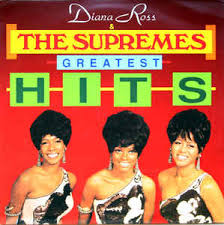 Features song lyrics for the supremes's greatest hits vol. Diana Ross The Supremes Greatest Hits 1990 Vinyl Discogs
