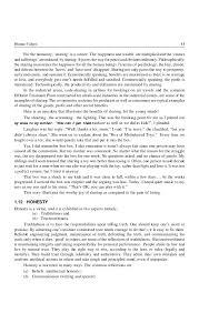 human values and professional ethics essay essay on human values  human values and professional ethics essay essay on human values and professional ethics edu essay