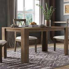 wood dining tables. Kitchen \u0026 Dining Tables Wood