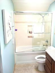bathtub walls awesome and surrounds liners tub surround wall reviews installation bathroom