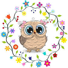 <b>Cute Owl</b> Stock Photos And Images - 123RF