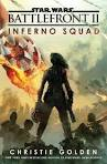 Inferno review book