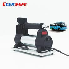 stanley cordless air compressor. find stanley cordless air compressor with accessory tips on qvc videos and buy related products in cheap price alibaba.com r