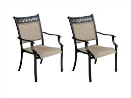 Lowes Garden Treasures Patio Furniture Covers  Fresh Treasure