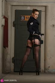 alexis crystal Skin Leather Pinterest Posts Prison and.