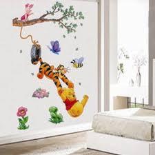 popular winnie pooh wall stickers nursery winnie pooh with regard to winnie the pooh