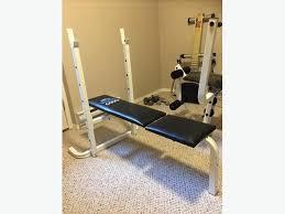 york 6600 weight bench. york 6600 weight bench