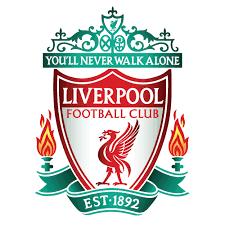english premier league table espn
