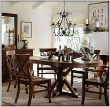 97 dining room chandeliers for low ceilings dining room chandelier low ceiling mid