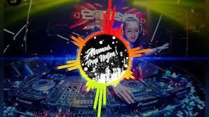 Musik hits channel terbaru 1 year ago. Download Lagu Dj Remix Terbaik 2019 Paling Enak Didengar Dj Slow Dj Opus Dj Slow Video Tribun Pekanbaru