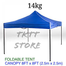 Folding Tent Camping Hiking Tents Buy Camping Hiking Tents At Best Price In