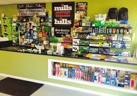 indoor gardening supplies. Plant Nutrients And Supplements, Grow Tents, Environmental Controls, Growing Medium, CO2 Exchange, Hydroponic Systems, Organic Garden Supplies Indoor Gardening