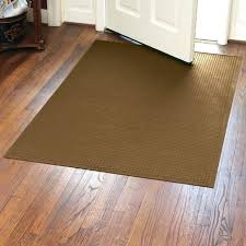 entry rug for hardwood floor indoor door mats indoor floor mats decorative front door mats wood