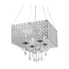 fabulous chandelier under 500