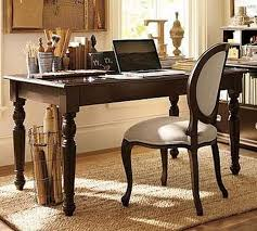 devrik home office desk chair 1. Home Office : Desk For Cnilove Decorating Style With Regard To Devrik Chair 1 .
