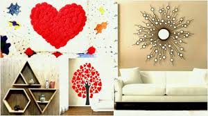 easy diy bedroom decorations. Looking For Some Creative DIY Crafts And Ideas To Make Your Bedroom Decor Awesome? This Fun List Of Decorating Teens Has A Little Easy Diy Decorations D