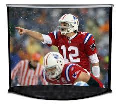 football helmet display case canada