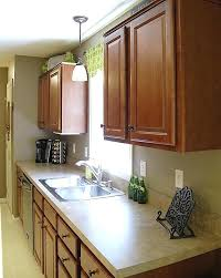 over the sink kitchen lighting. Over The Sink Lighting Red Dining Room Ideas And Also Kitchen .