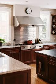 Easy Kitchen 17 Best Ideas About Easy Kitchen Updates On Pinterest Home