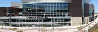 Pinnacle Bank Arena Seating Chart Tool Pinnacle Bank Arena Lincoln Tickets Schedule Seating