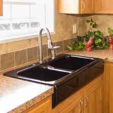 RV  Mobile Home Kitchen Sink Faucet CHROME  145Mobile Home Kitchen Sink Plumbing
