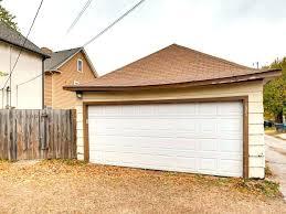 cost to repair garage door opener garage door replacement cost door door spring replacement cost steel cost to repair garage door opener