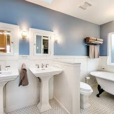 pedestal sink bathroom pedestal sinks