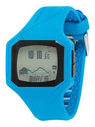 mens watches our collection of watches for guys quiksilver the addictiv 2 0 digital watch qs1023