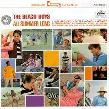 The <b>Beach Boys</b> – <b>Carl's</b> Big Chance Lyrics | Genius Lyrics