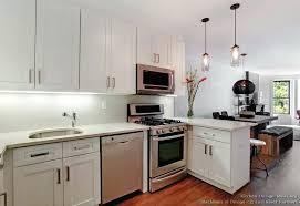 mini pendant lights for kitchen peninsula kitchen peninsula lighting high end kitchen design with pendant lighting