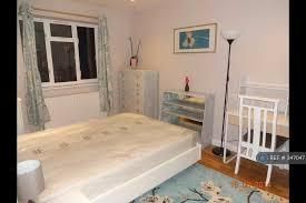 1 Bedroom Flat In York Road, London , W3 (1 Bed) (London