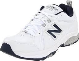 new balance diabetic shoes. new balance mx608v3 diabetic shoes e